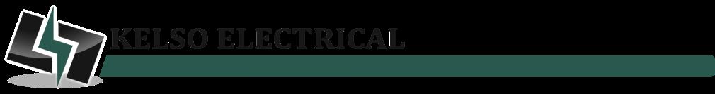 kelso-electrical-logo